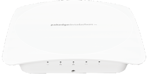pakedge networking device